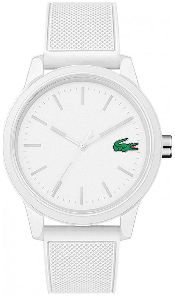Lacoste 2010984 - zegarek męski