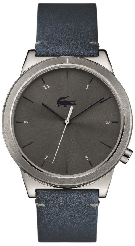 Lacoste 2010989 - zegarek męski