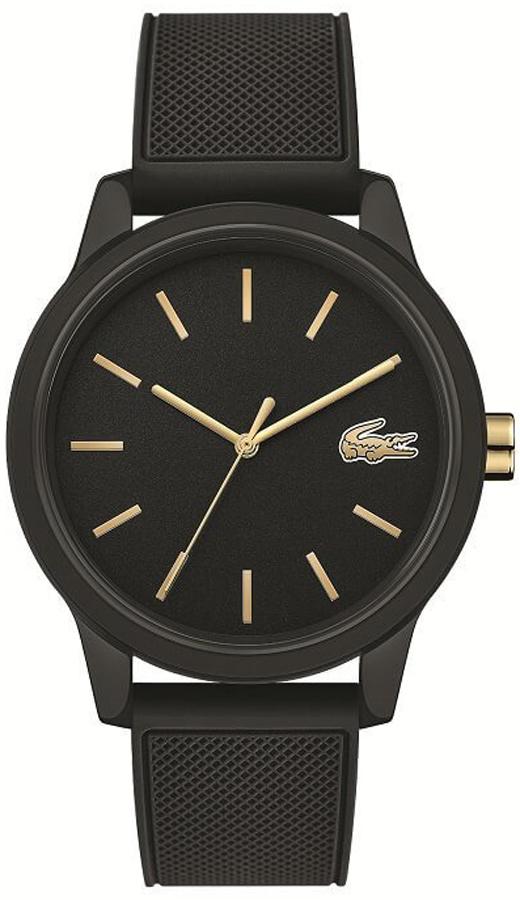 Lacoste 2011010 - zegarek męski