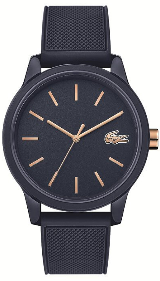 Lacoste 2011011 - zegarek męski