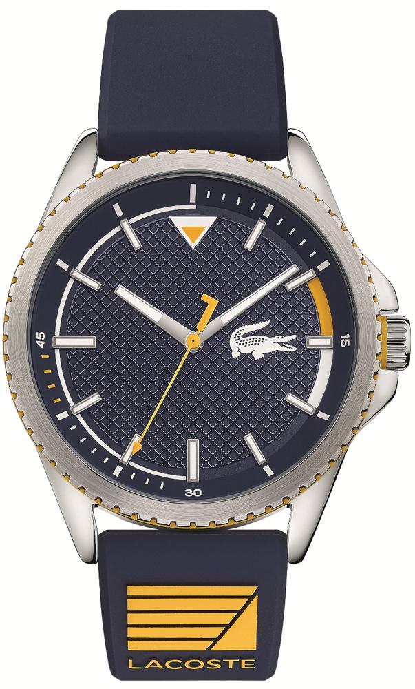 Lacoste 2011027 - zegarek męski
