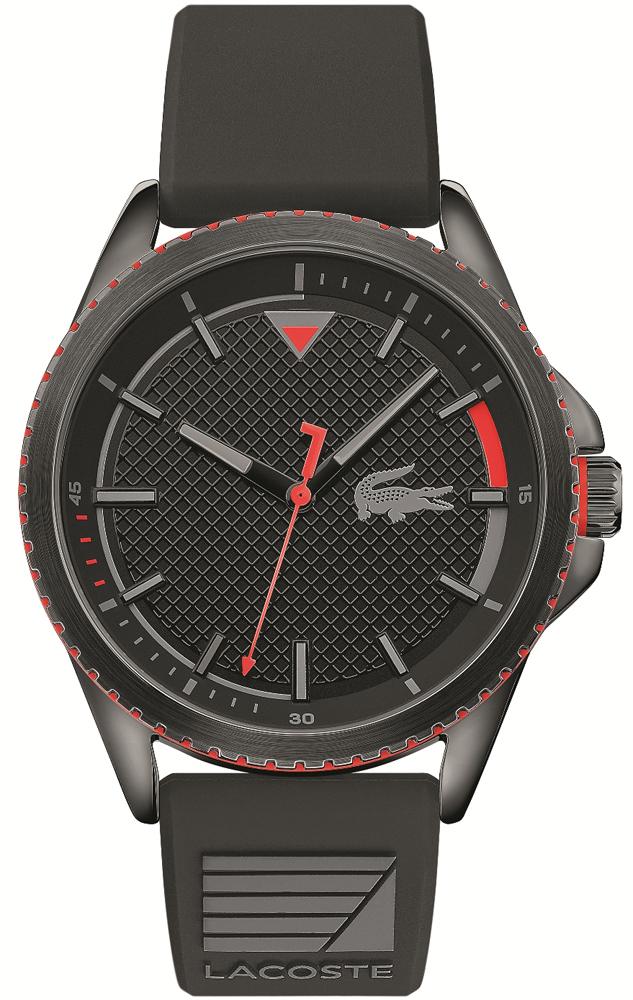 Lacoste 2011029 - zegarek męski