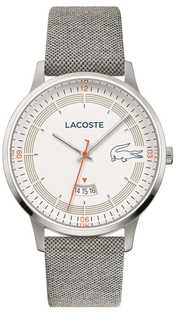 Lacoste 2011031 - zegarek męski