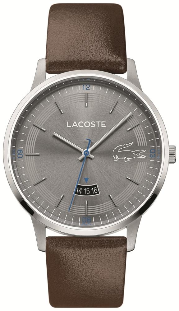 Lacoste 2011033 - zegarek męski