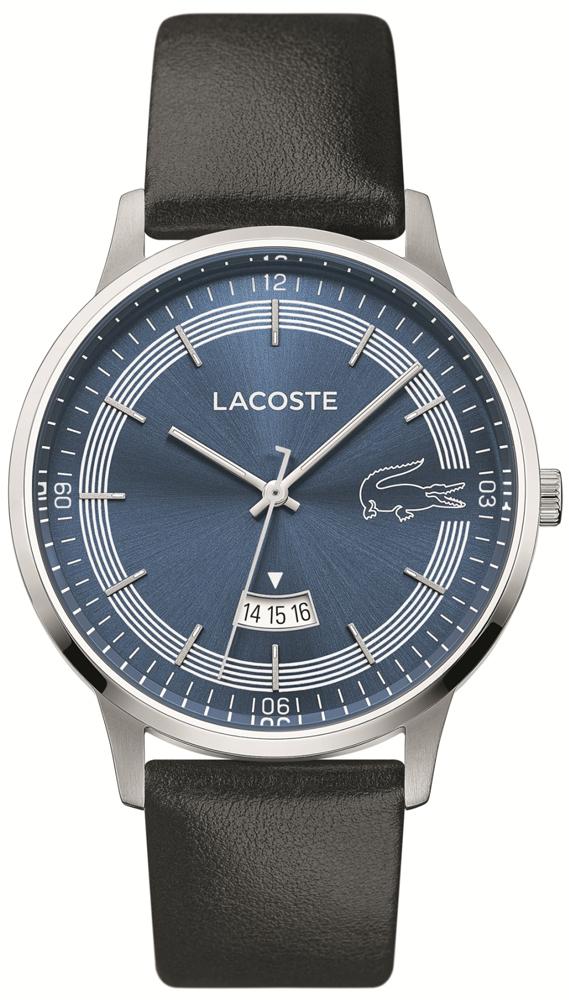 Lacoste 2011034 - zegarek męski