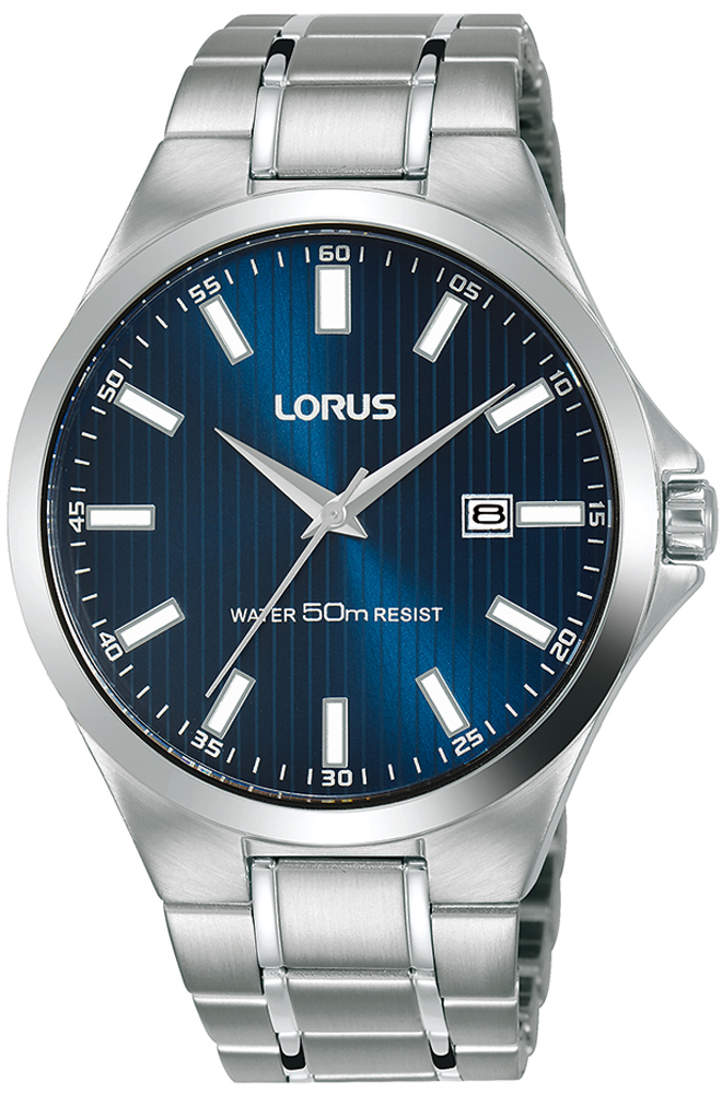 Lorus RH993KX9 - zegarek męski