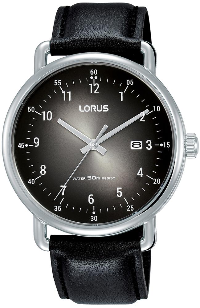 Lorus RH909KX9 - zegarek męski