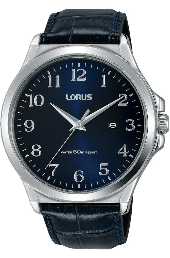 Lorus RH971KX8 - zegarek męski
