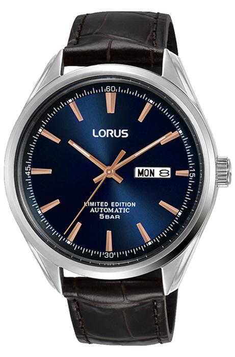 Lorus RL445AX9G - zegarek męski