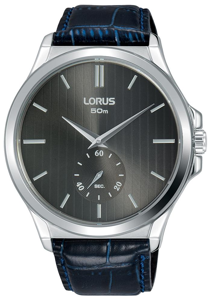 Lorus RN431AX9 - zegarek męski