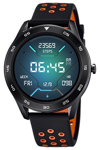 Lotus L50013-2 - zegarek męski