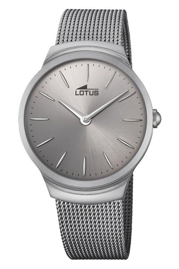 Lotus L18494-1 - zegarek męski