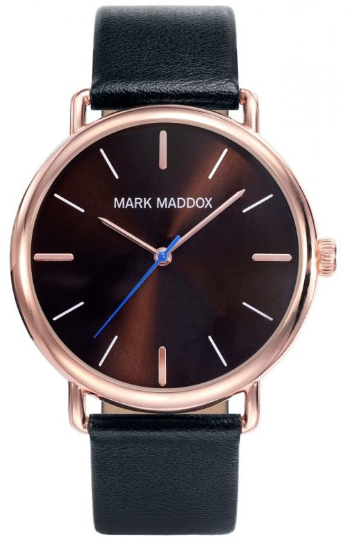 Mark Maddox HC3029-47 - zegarek męski