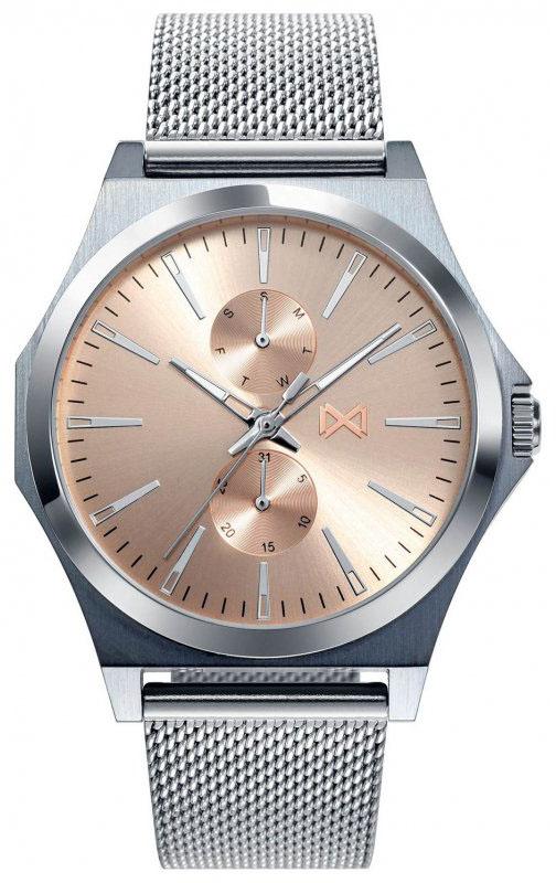 Mark Maddox HM7108-97 - zegarek męski