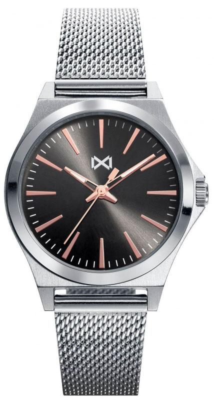 Mark Maddox MM7102-17 - zegarek damski