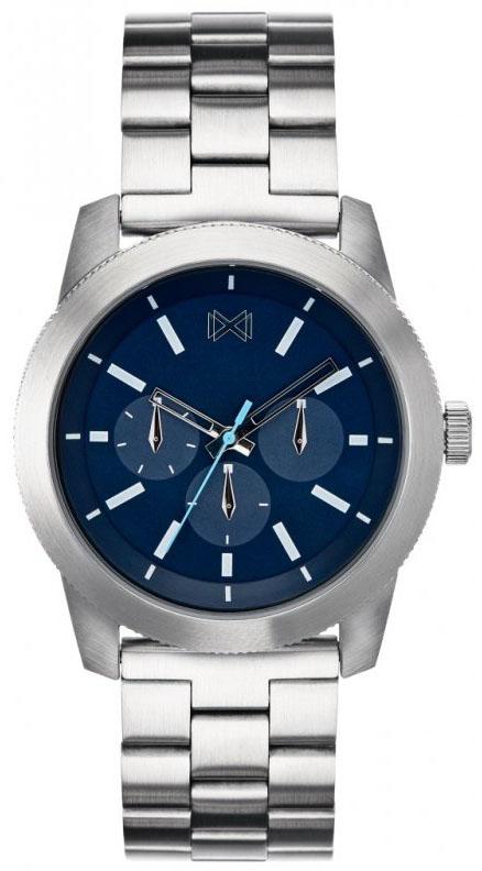 Mark Maddox HM0101-37 - zegarek męski