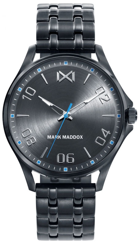 Mark Maddox HM7110-55 - zegarek męski