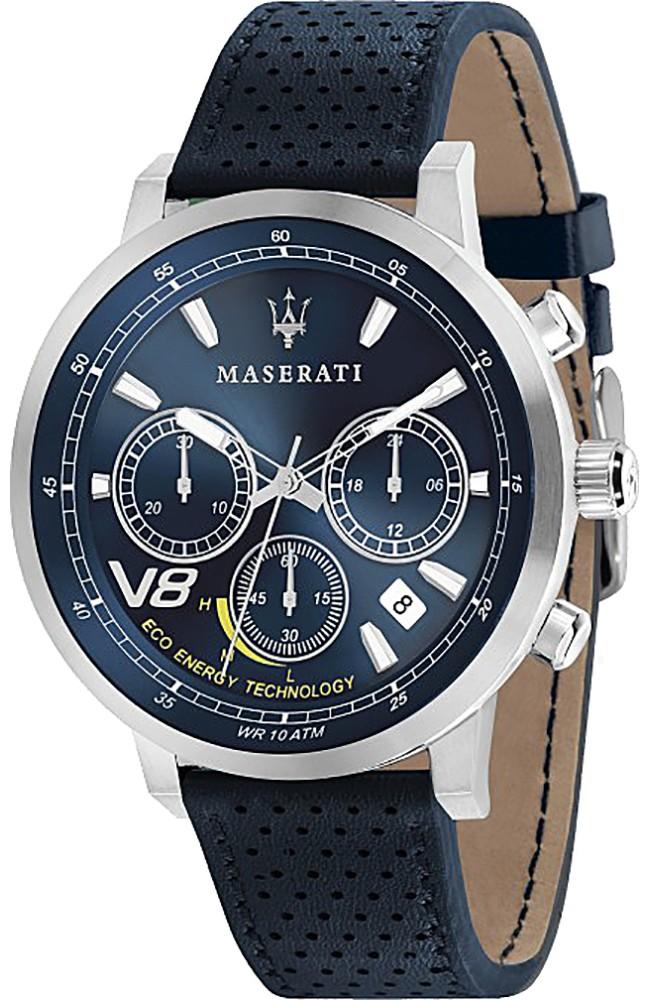 Maserati R8871134002 - zegarek męski