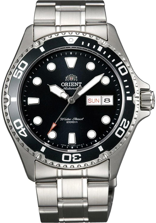 Orient FAA02004B9 - zegarek męski