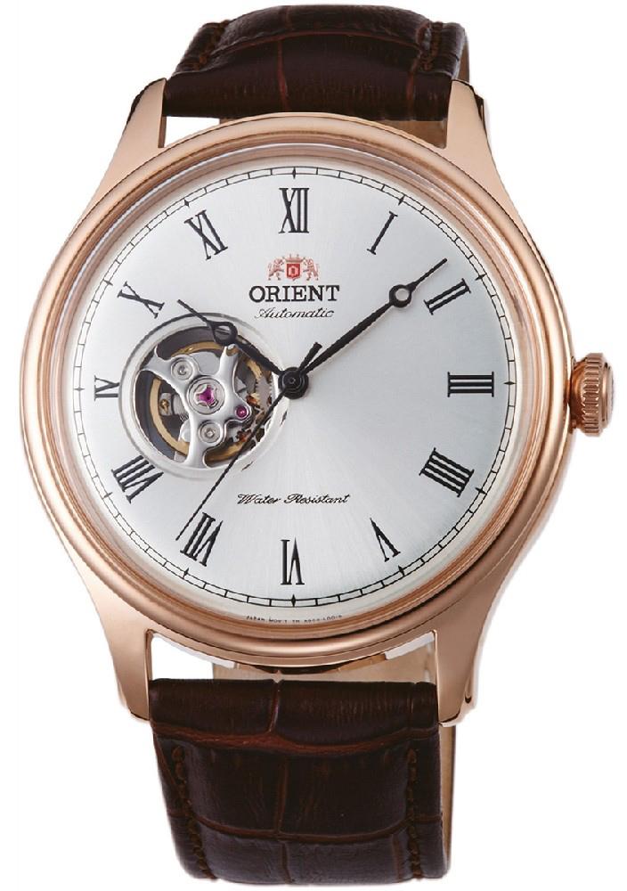 Orient FAG00001S0 - zegarek męski