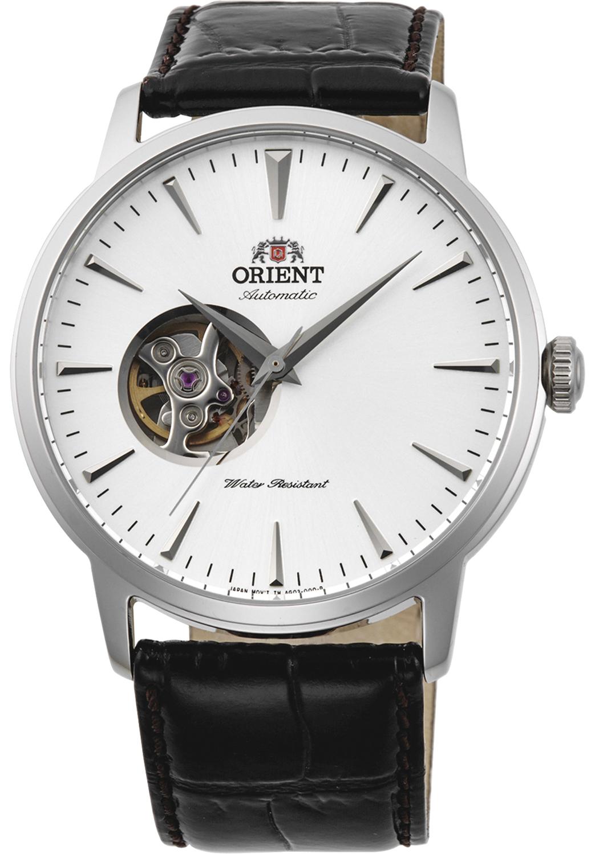 Orient FAG02005W0 - zegarek męski