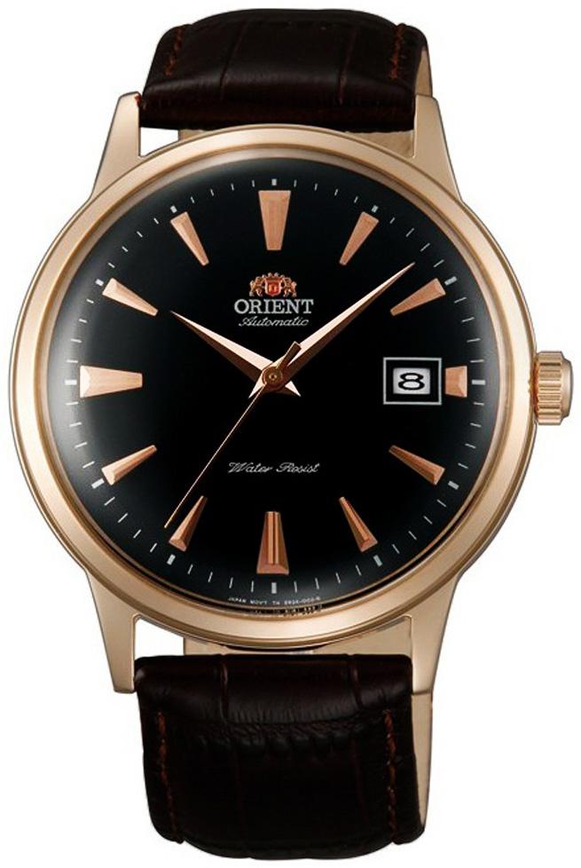 Orient FER24001B0 - zegarek męski