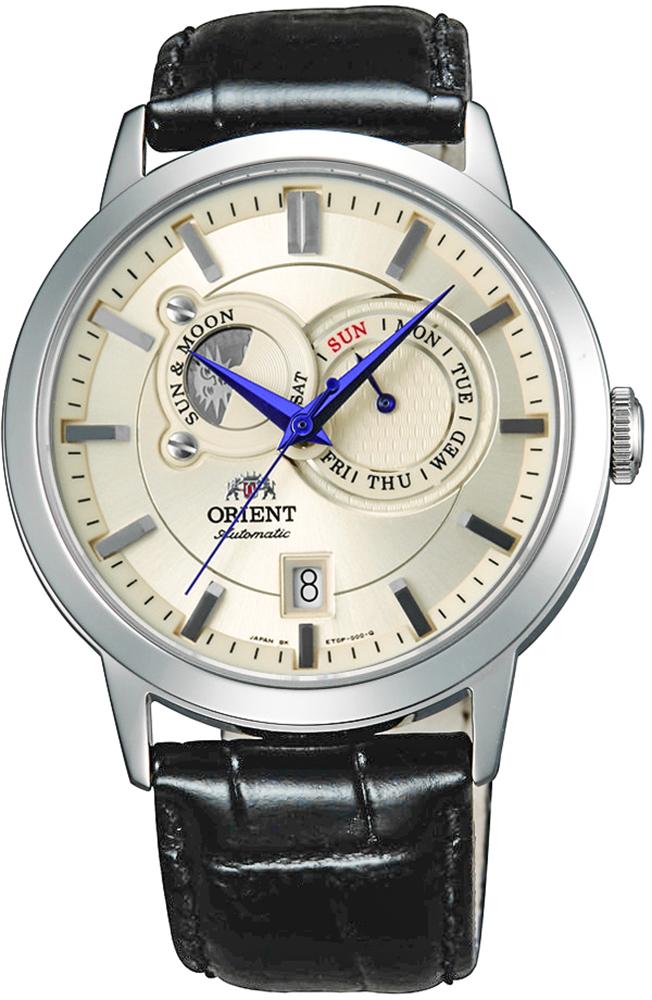 Orient FET0P003W0 - zegarek męski