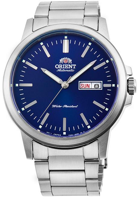 Orient RA-AA0C02L19B - zegarek męski