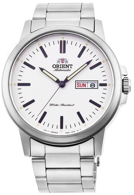 Orient RA-AA0C03S19B - zegarek męski