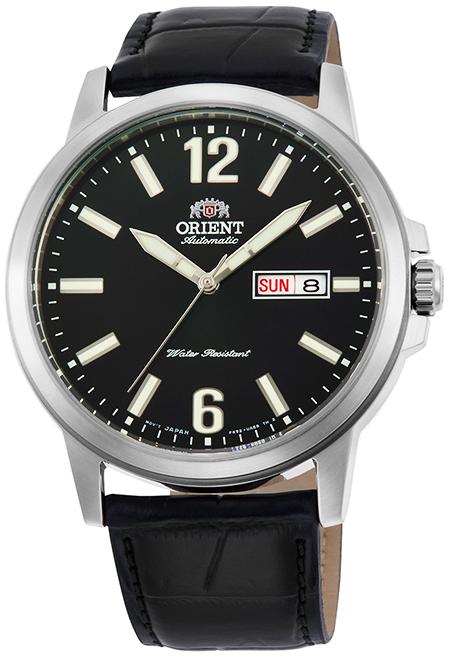 Orient RA-AA0C04B19B - zegarek męski