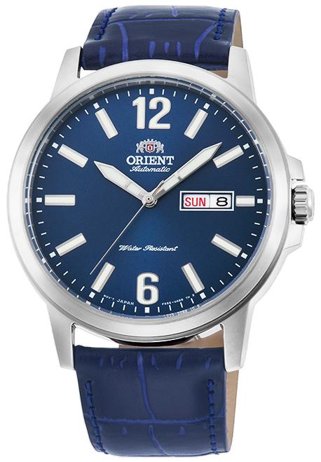 Orient RA-AA0C05L19B - zegarek męski