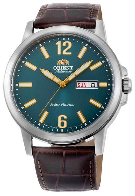 Orient RA-AA0C06E19B - zegarek męski