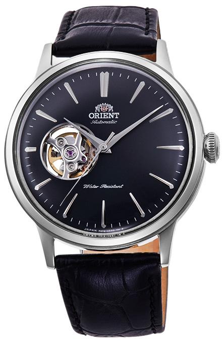 Orient RA-AG0004B10B - zegarek męski