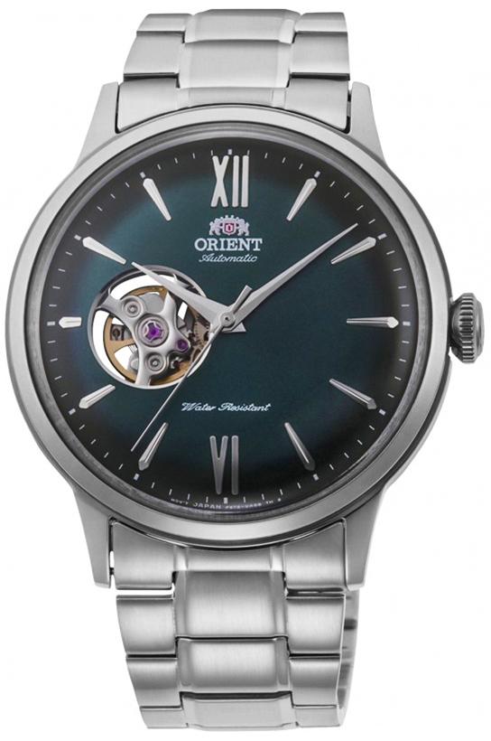 Orient RA-AG0026E10B - zegarek męski