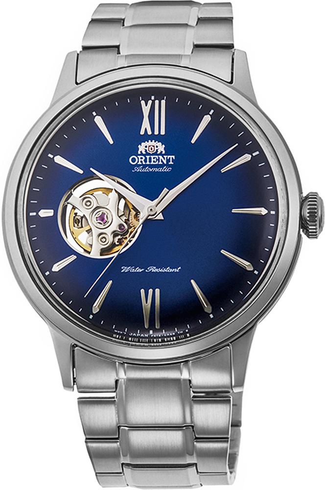 Orient RA-AG0028L10B - zegarek męski