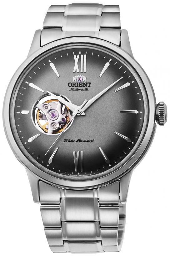 Orient RA-AG0029N10B - zegarek męski