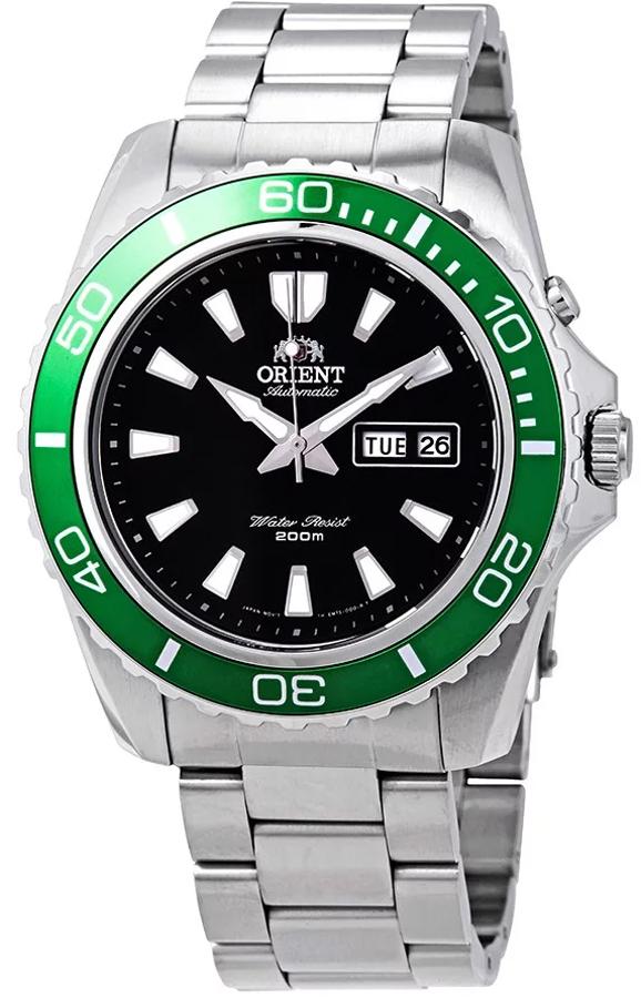 Orient FEM75003B9 - zegarek męski