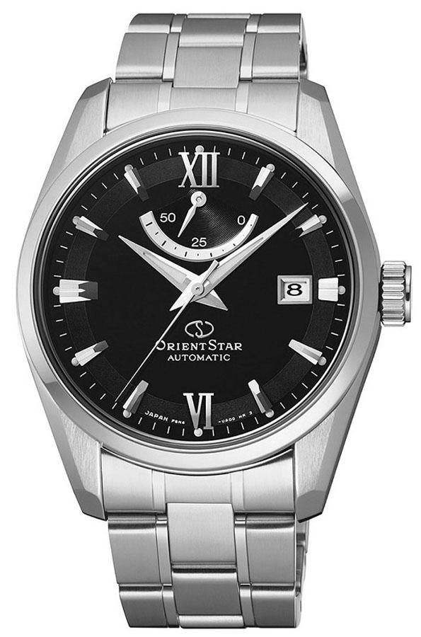 Orient Star RE-AU0004B00B - zegarek męski