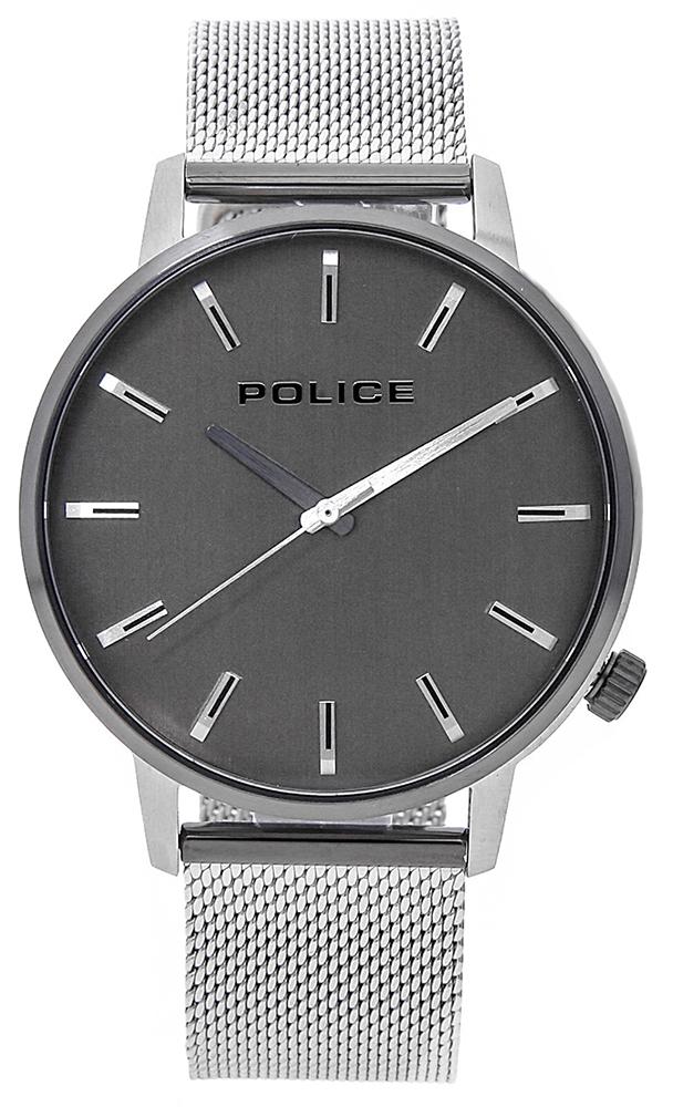 Police PL.15923JSTU-79MM - zegarek męski
