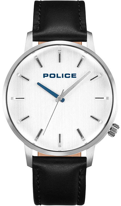 Police PL.15923JS-04 - zegarek męski