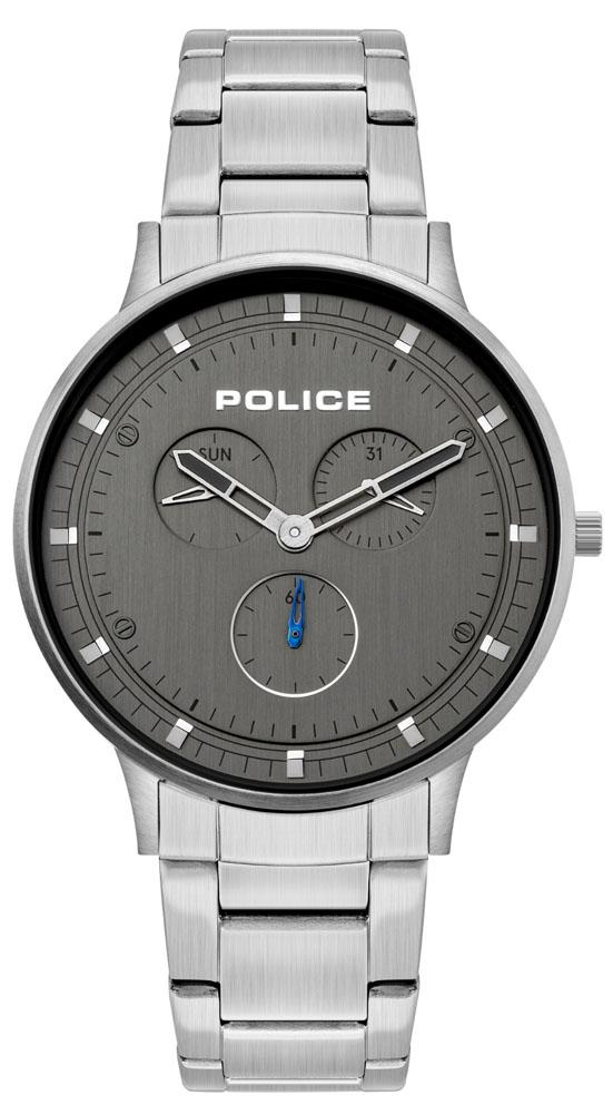 Police PL.15968JS-39M - zegarek męski