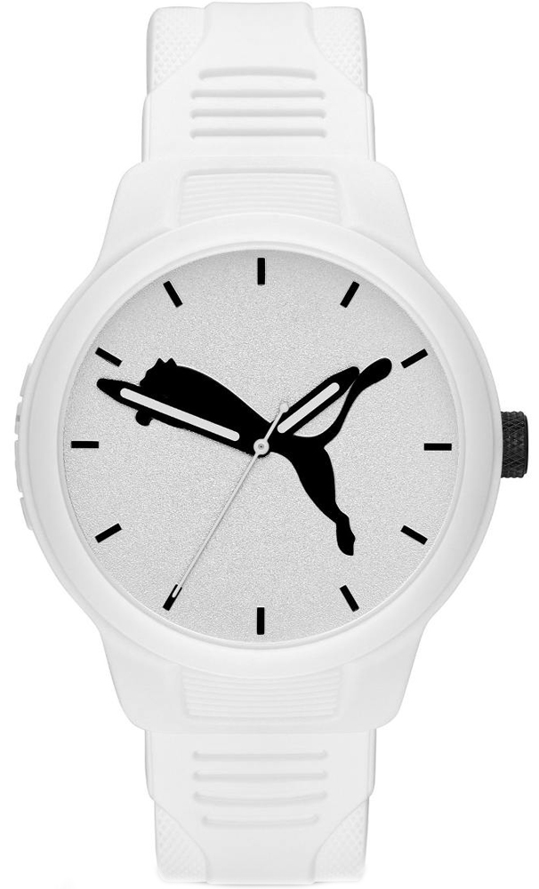 Puma P5012 - zegarek męski
