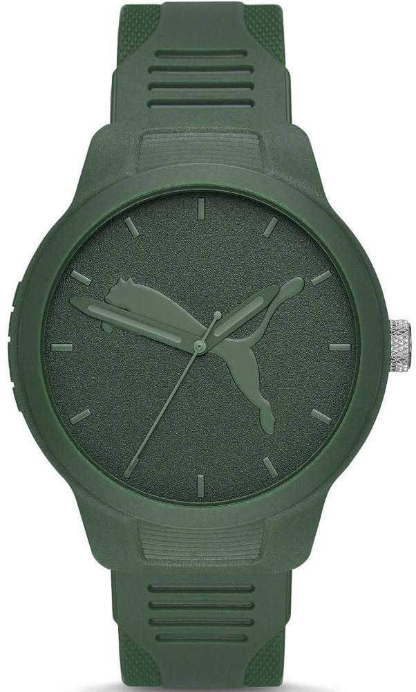 Puma P5015 - zegarek męski