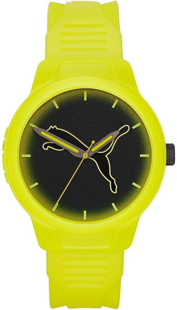 Puma P5026 - zegarek męski