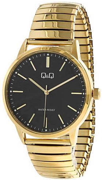 QQ Q968-803 - zegarek męski