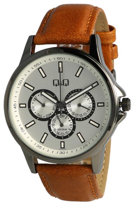 QQ AA32-501 - zegarek męski