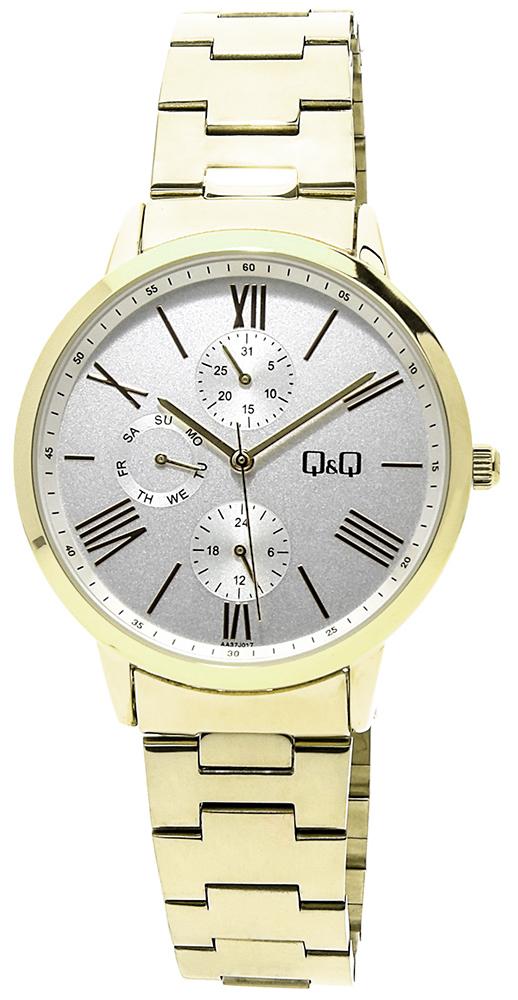 QQ AA37-007 - zegarek męski