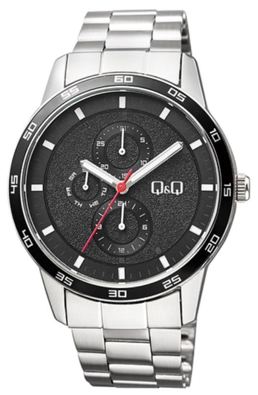 QQ AA38-202 - zegarek męski
