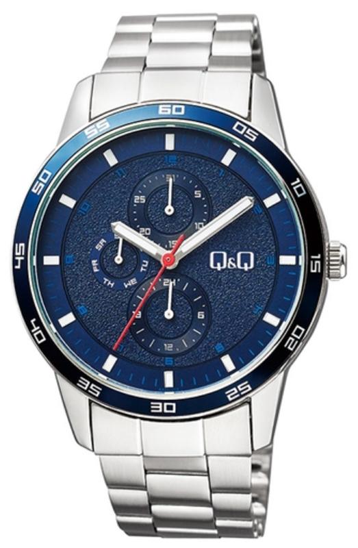 QQ AA38-212 - zegarek męski