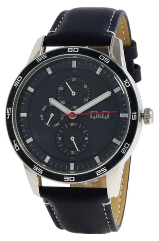 QQ AA38-312 - zegarek męski